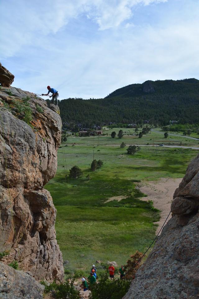 Amazing Outdoor Race, Scavenger Hunt, and Orienteering