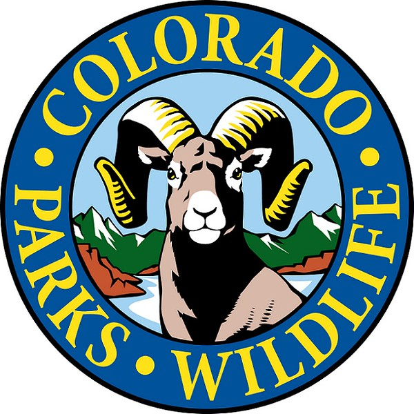 CO Parks and Wildlife – partner