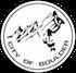 cityboulder-bw