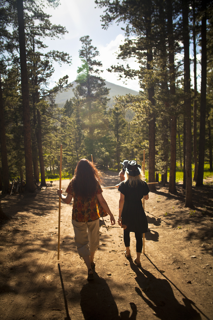 Outdoor Apps Colorado Wilderness Rides And Guides