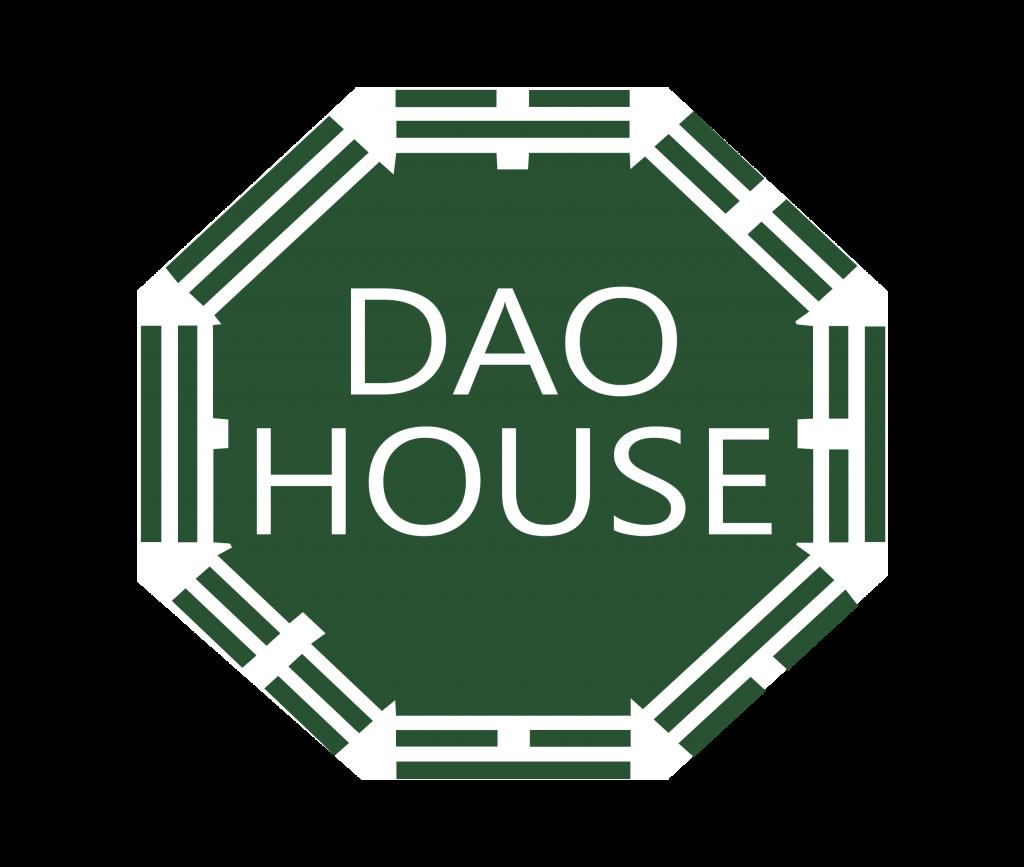 Dao House Estes Park