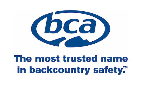 Back Country Access (BCA)