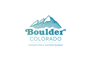 Boulder Convention and Visitor Bureau