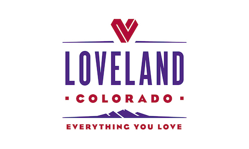 Loveland Colorado Everything You Love