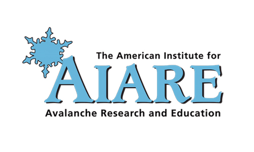 The American Institute for Avalanche Research and Education