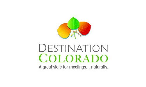 Destination Colorado A great state for meetings... naturally.