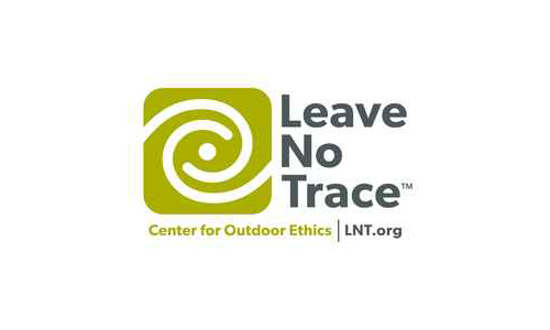 Leave No Trace | Center for Outdoor Ethics